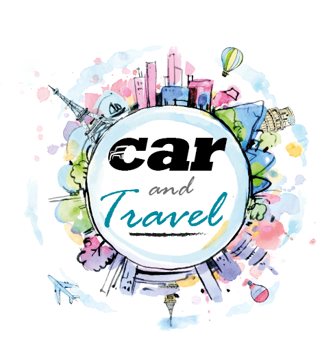 car and travel crete